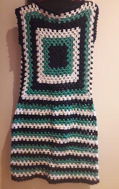 Knitdo - Beginners DIY Craft for Crochet - Knitting and Embroidery Crochet Woman, Love Crochet, Knit Crochet, Crochet Mask, Crochet Blouse, Crochet Summer Dresses, Crochet Magazine, Freeform Crochet, Crochet Clothes