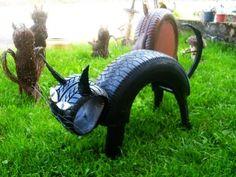 kot opona - Szukaj w Google