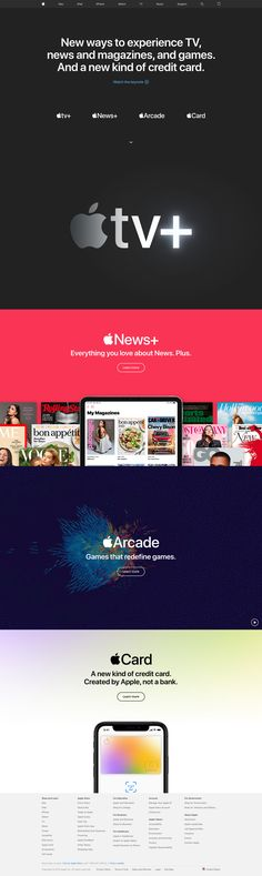 Apple Commercial, Apple Tv, Card Games, Cards, Maps, Playing Cards, Playing Card Games