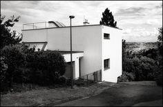 Oldrich Stary @ House Sutnar [1932]   BaBa # 29