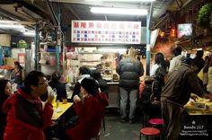 台北最強「南機場夜市」沒機場,但有這9家傳奇小吃,一定要吃一次!便宜得感人啊。基隆綜合黑輪甜不辣-風傳媒