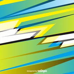 Background | VECTORPIC Striped Background, Racing Stripes, Backgrounds Free, Graphic Design Posters, Kamen Rider, Abstract Pattern, Pattern Design, Vector Free, Graphics