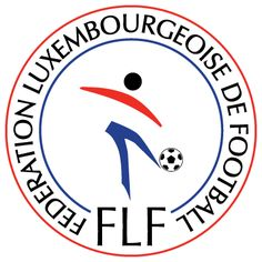 FEDERATION LUXEMBOURGEOISE DE FOOTBALL