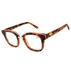 800263f40 89 melhores imagens de ÓCULOS em 2019   Eyeglasses, Sunglasses e Eye ...
