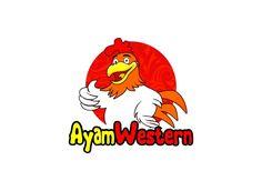 Paling Keren 23 Gambar Ayam Goreng Animasi Temukan Gambar Telur Ayam Acara Yang Digagas Mnc Tv Itu Tercatat Sebagai Rekor Ke 5916 Reko Animasi Gambar Kartun