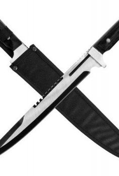 Whetstone-Cutlery-Stainless-Steel-Survival-Knife-0