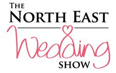 Shows at ExCel London, Bluewater (Kent), Manchester and Newcastle. Make Your Big Day Unique with Creative Ideas from Amazing Wedding Suppliers. Wedding Show, Wedding 2015, Magical Wedding, Perfect Wedding, Wedding Fayre, West Midlands, London Wedding, Newcastle, Bristol