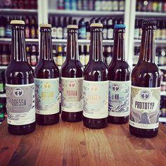 Seid ihr schon vorbereitet?  #silvester #neujahr #craftbeer #craftbier #kiel #kehrwieder #kreativbrauerei #hamburg #ipa #bigsur #westcoast #indiapaleale #alkoholfrei #roggen #gose #sanddorn #skagen #parma #rauchbier #odessa #lagerbier #prototyp #bier #beer #craftbeerkiel #calocals - posted by BREWCOMER https://www.instagram.com/brewcomer - See more of Big Sur, CA at http://bigsurlocals.com