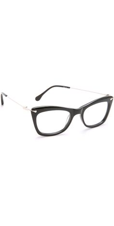 ef947c4d4b Elizabeth and James Chrystie Glasses