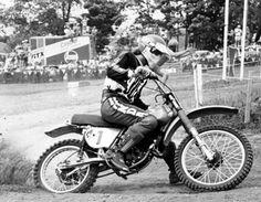 Link: Celebrating 40 years of the AMA Motocross Championship ...