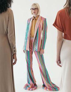 Girl Gang, Kimono Top, Tops, Women, Style, Fashion, Swag, Moda, Fashion Styles