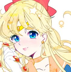セーラーヴィーナス / 愛野美奈子 Sailor Venus / Minako Aino by 雪なみ - Sailor Moon fan art Sailor Saturn, Sailor Venus, Arte Sailor Moon, Sailor Moon Fan Art, Sailor Moon Character, Sailor Moon Usagi, Sailor Mars, Sailor Neptune, Sailor Moon Crystal
