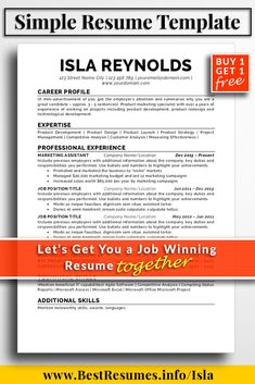 Resume Software Mac 39 Best Resume Templates Mac Pages Apple Software Images On Pinterest