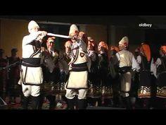Vratitsa Ensemble for folk songs and dances, Vratitsa Bulgaria. Summerfest International Folklore Festival and Folkart Fair, Ráckeve Hungary. Folk, Dance, Songs, Concert, Dancing, Popular, Recital, Fork, Concerts