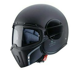 Motorcycle, Outdoor, Wintersports and Cycling Online Shop! Top brands ✓ excellent customer reviews fast delivery all over the world ...
