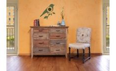 Solid Wood Furniture In Alexandria Va And Fairfax Unique Best Quality At The Reasonable Prices