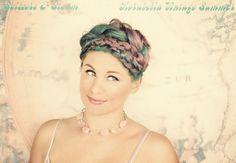 Florabella's Vintage Actions