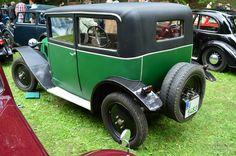 1931 Tatra 12 Lamborghini, Ferrari, Retro Cars, Vintage Cars, Antique Cars, Jaguar, Peugeot, Benz, Porsche