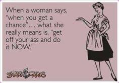 Yup, pretty much!