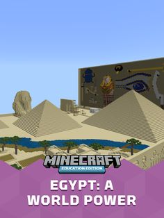 Ancient Egypt Lessons, In Ancient Times, Egypt Queen, Common Core Writing, Kid Pool, Learning Objectives, Minecraft Stuff, Ancient Civilizations, Critical Thinking