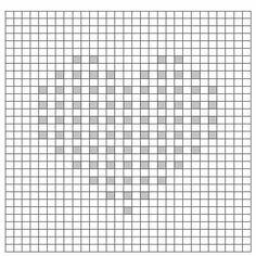 c6bf0a14c8f43873ed7bb052e1481b8c.jpg (579×580)