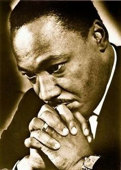 Martin Luther King, Jr. https://play.google.com/store/music/artist?id=Aoxq3iz645k55co23w4khahhmxy&feature=search_result