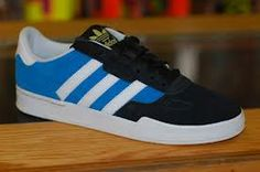 8 Best Adidas Ciero Sneakers blue images | Sneakers, Adidas