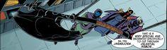 Guerras Infinitas: Thor está usando um Mjolnir diferente, ou Jarnbjorn?