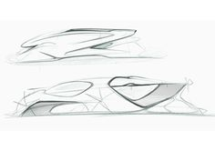 Short collection of fast hand sketches. Yacht Design, Boat Design, Design Art, Speed Form, Futuristic Motorcycle, Industrial Design Sketch, Car Design Sketch, Hand Sketch, Aircraft Design