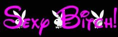 Heart Wallpaper, Wallpaper Backgrounds, Wallpapers, Curse Quotes, Playboy Logo, Page Borders, Playboy Bunny, Purple Rain, Adult Coloring