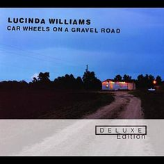 Found Joy by Lucinda Williams with Shazam, have a listen: http://www.shazam.com/discover/track/268090