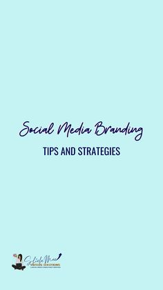 We all know that Social Media Branding is important when you are building your business online. Here are some branding tips and strategies that will help you grow your business fast! Social Media Branding, Growing Your Business, Online Business, Math, Building, Tips, Math Resources, Buildings, Early Math