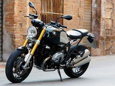 BMW R nine T - Motorbike Lounge - WATCH LOUNGE FORUM... Best R around