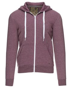 De sejeste Solid Deacon sweatshirt Solid Sweatshirts til Herrer i behagelige materialer