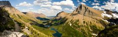 Top 12 Best Hikes in North America