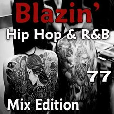 "Blazin' Hip Hop And R Vol 77 - ""Keep It Movin' Mix"" Various | Format: MP3 Music, http://www.amazon.com/dp/B009B533IG/ref=cm_sw_r_pi_dp_6jdFqb10C572X"