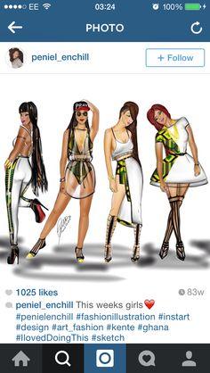 Shemales fucing asains girls
