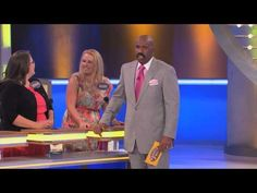 ▶ Family Feud - He got locked out wearing what?! - Visit our website: www.nonstoplocksmith.com... or Call: (312) 929-2230 for more info!