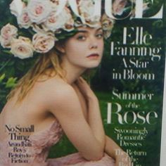 VOGUE NEWS&TRENDS. DAILY, I Follow, Enjoy&LoVe. News, Culture, Life, Beauty, famous People and so on...RECOMMENDED. SMILE @voguemagazine #vogue #fashion #world #blog #muotiblogi #fashionblog #news #trends #spring #summer #2017 ❤☺