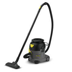 Storage Design Limited - Dry Vacuum