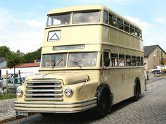 Bildergebnis für ifa bus