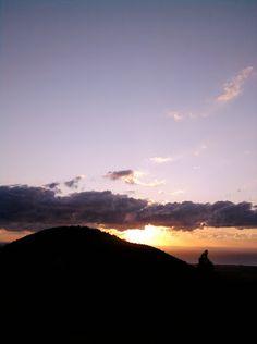 miluna tuanis korsika literatur blog korsika.fr: Legenden, Fabeln und Märchen aus Korsika