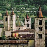 One Hundred & One Beautiful Small Towns in Italy - One Hundred & One Beautiful Small Towns in Italy  The perfect guide for those who can't resist succumbing to Italy's charms again and again, now in a popular pocket-sized format.  Who hasn't dreamt of being whisked away to a sweet little Italian town buried deep in the... | http://wp.me/p5qhzU-7KM | #Travel #bucketlist #dreamplaces