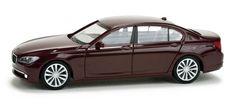 Bajemos TODOS lo precios!!! Este BMW 7 a escala 1/87 vale ahora solo $8.750!!!