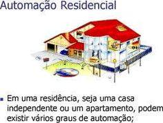 Curso Automao Residencial - Casa Inteligente + BRINDES