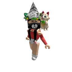 Roblox Girl Outfit Ideas Pictures fluffyrabbitgames roblox animation create an avatar Roblox Girl Outfit Ideas. Here is Roblox Girl Outfit Ideas Pictures for you. Roblox Girl Outfit I. Games Roblox, Roblox Shirt, Roblox Roblox, Roblox Memes, Best Outfit For Girl, Cute Girl Outfits, Free Avatars, Cool Avatars, Funneh Roblox