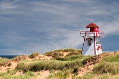 Charlottetown (Prince Edward Island)