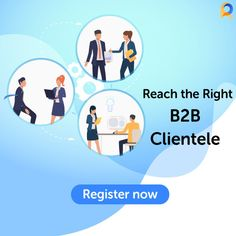 Reach the Right to Drive provides sales and marketing intelligence to effectively connect with buyers. Start your today Marketing Data, Sales And Marketing, Business Marketing, Fast Signs, Business Emails, Business Intelligence, In A Nutshell, Company Profile