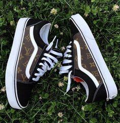 new styles 00513 54a9d Zapatos Deportivos, Zapatillas, Deportes, Zapatos Bonitos, Zapatos  Deportivos De Moda, Jordan
