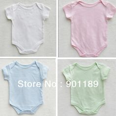 Finally, when buying new baby clothes, remember: When in doubt, make your purchase based on weight and height rather than age! Description from comfortablebaby.info. I searched for this on bing.com/images